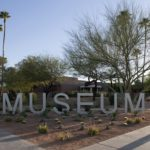 Tempe-History-Museum-