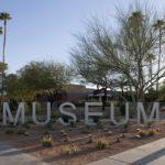 Tempe-History-Museum-