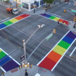 rainbow-crosswalk-4th-ave-Tucson
